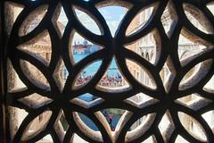 2016_Greece and Venice-9551-bewerkt.jpg (HummingbirdNL) Tags: 2016 italie venetie venice
