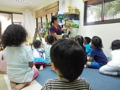 Summer School Specials (Magic Years International School) Tags: summerschool specials
