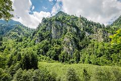 Kitzsteinhorn (Tuomo Lindfors) Tags: itvalta austria sterreich topazlabs dxo filmpack clarity adjust kaprun kitzsteinhorn alpit alps alpen vuori mountain