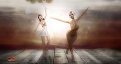 so light (Nanas Kiss /Nana Negulesco) Tags: avaway catwa chicchica collabor88 crossroads cynful deetalez featured leforme mba moonamore rezology ricielli signature slink swallow tlc