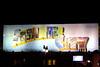 ATLANTIC CITY - Leisure (LUAL audiovisual) Tags: atlantic atlanticcity night nightcity cartelería anuncio valla estadosunidos eeuu paseo playa leisure ocio diversión luces lights vegas calle lamp farola banner banners add name publicidad publicity street outdoors