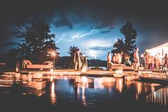 160814 gnt wedding-1-7 (fivel724) Tags: wedding indian british newyork indianwedding night nightsky nightscape lightening