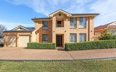18 Minell Court, Harrington Park NSW