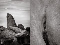 Hin Ta Hin Yai (svenpetersen1965) Tags: kosamui changwatsuratthani thailand th hintahinyai gransfathersgrandmothersrocks touristattraction penis dick prick cock pussy vulva cunt rock
