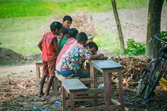 _41A8763 (Anwar's Gallery) Tags: ef70200mm f4l is usm bangladesh