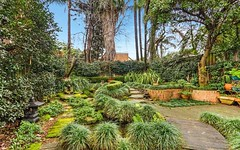 96 Garden Street, Alexandria NSW