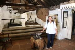IMG_7920 (Patrick Williot) Tags: gretna green blacksmith forge wedding mariage ecosse scotland