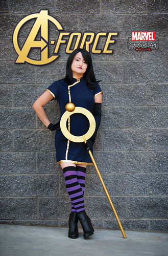 "CosplayVariants_2016 • <a style=""font-size:0.8em;"" href=""http://www.flickr.com/photos/118682276@N08/29102570355/"" target=""_blank"">View on Flickr</a>"