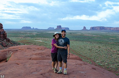 DSC_0453 (itsnicollette) Tags: love explore hike life grateful navajo nation monument valley