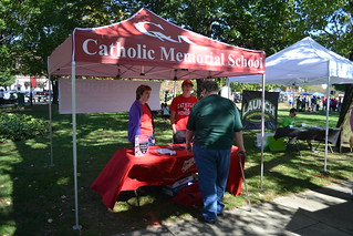 Catholic Memorial School