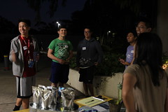 IMG_1487 (gracepointsandiego) Tags: thought bubbles welcomeweek 2016 fall ucsd acts2fellowship a2f marshall homegroup opbertyee marshallhggallery