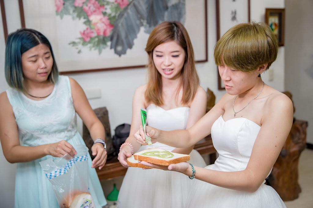 臻愛婚宴會館,台北婚攝,牡丹廳,婚攝,建鋼&玉琪072
