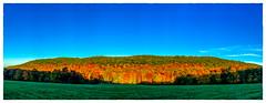 Autumn in the Berkshires (Timothy Valentine) Tags: fbpost foliage berkshires vacation 1016 2016 mountwashington massachusetts unitedstates us