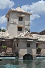 taman sari 056 (raqib) Tags: tamansari jogja jogjakarta yogyakarta yogjakarta indonesia bath bathhouse royalbathhouse palace kraton keraton sultan