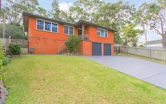 15 Boldon Close, Charlestown NSW