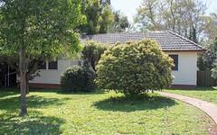 42 Quinn St, Dubbo NSW