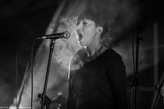 RockunMonte 2016 (Pucci Sauro) Tags: toscana firenze montespertoli rockunmonte concerto festival rock pietmondrian