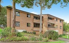 2/4 Alma Street, Hurstville NSW