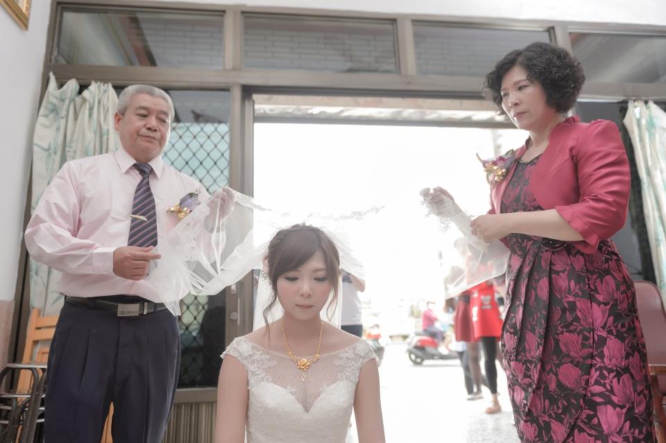 台南婚攝-097