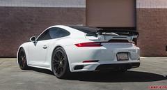Customers Porsche 991.2 Carrera 4s Makes Noise With FabSpeed High Flow Cats! (vividracing) Tags: 911 930 991 9912 993 996 aftermarket carrera exhaust fabspeed german performance porsche racing soundclip techart turbo video wholesale