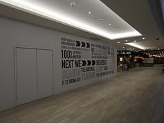 DSCN5183 (stamford0001) Tags: newcastle upon tyne eldon square shopping centre greys quarter restaurant