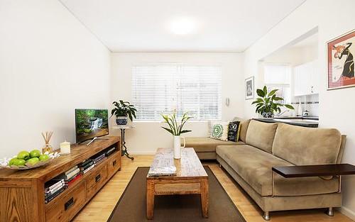 8/68 Cambridge Street, Stanmore NSW 2048