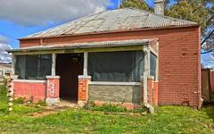5 Braidwood Rd, Goulburn NSW