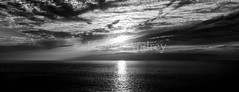 Black and white sunset (Ivanov Andrey) Tags: sea ocean sunset blackwhite coast sky beach water air bay beauty blue cape cloud explore harbor horizon island journey landscape nature perspective sand shore tourism wave weather white wind tide lowtide tenerife spain