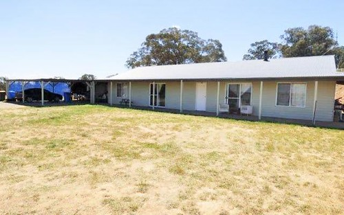 65 Brial Road, Boorowa NSW 2586