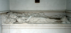 Young girl in carved marble (VinayakH) Tags: tombs tomb recoletacemetery recoleta larecoletacemetery cemetery buenosaires graves argentina latinamerica southamerica mausoleum artnouveau artdeco neogothic baroque architecture