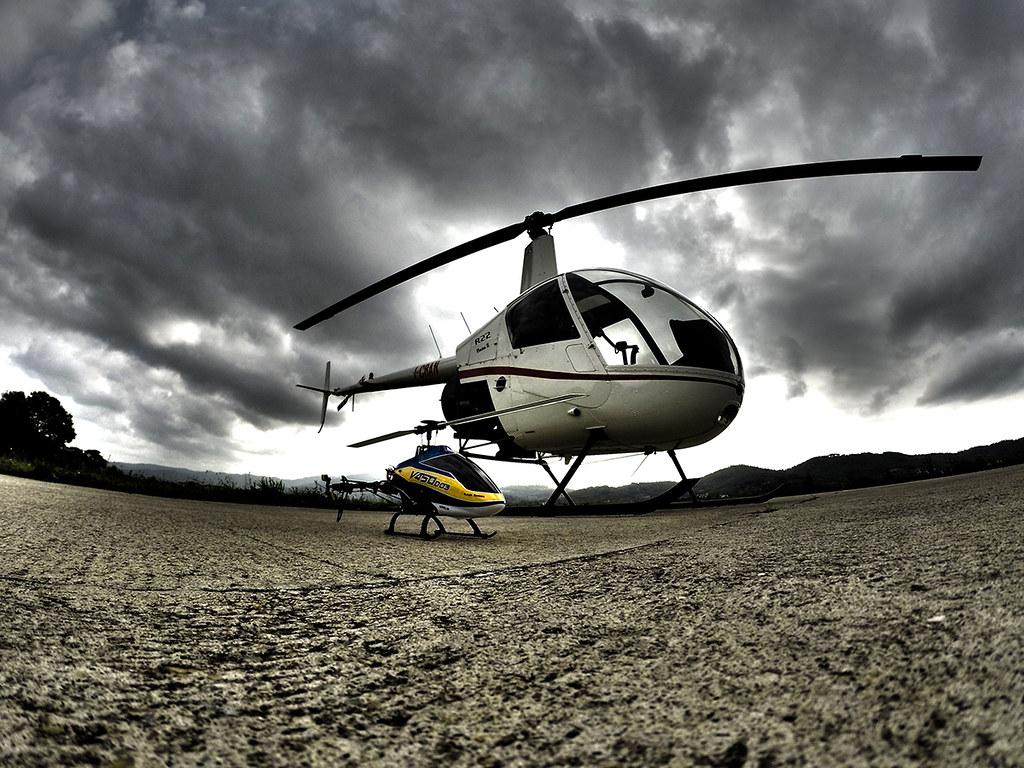 Elicottero 3d Model : Test elicottero after effects element d premiere youtube