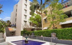 492/4 The Crescent, Wentworth Point NSW
