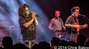 Counting Crows @ Somewhere Under Wonderland Tour, The Fillmore, Detroit, MI - 12-09-14
