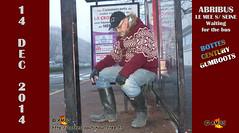 En bottes caoutchouc Century (pascal en bottes) Tags: street xmas century boot boots goma rubber dirty travail wellington pascal diapers gummi wellies stinky gummistiefel botte bottes botas gumboots raingear gomma rainboots stiefel cizme uniroyal caoutchouc laarzen stivali hule crade stövlar galochas rubberen gummistövlar kumisaappaat crades bottescaoutchouc gumicsizma botteux stövler gumicizme ciszme gummicizme bottescaoutchoucfreefr cižmy
