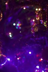 Feliz Navidad (Cristian R. Recabarren M.) Tags: christmas xmas colors lights navidad luces fiestas newyearseve anonuevo