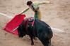 100604_Corrida Toros Ventas_071 (Tranbel) Tags: toros ventas elfandi