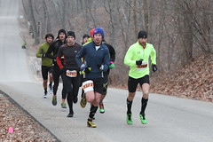 """2014 Huff 50K • <a style=""""font-size:0.8em;"""" href=""""http://www.flickr.com/photos/54197039@N03/15545107634/"""" target=""""_blank"""">View on Flickr</a>"""