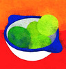 Limes 7/365 (petervanallen) Tags: sketch 365 limes procreate ipad 7365 autopainter