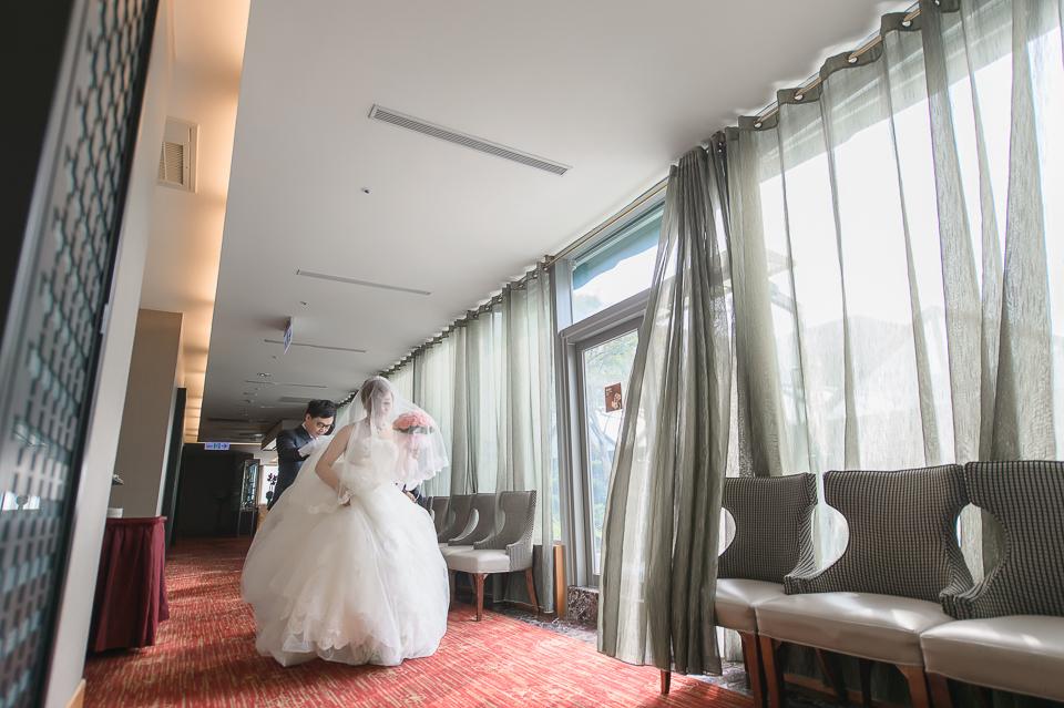 15736775988 7b563e2349 o [嘉義婚攝] P&M/耐斯王子大飯店