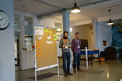 dtcamp14_berlin_tag1--026