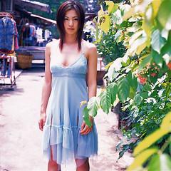 安田美沙子 画像30