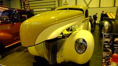 DSCF0733 (John W. Davies) Tags: cars ford mercedes lotus mini porsche dodge jaguar mustang classiccars carshow sportscar vintagecars nec esprit sportscars americancars classiccarshow fordcapri americanmusclecars ssjaguar knightridercar necclassiccarshow2014 fordfiestaclub