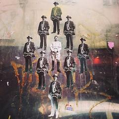 #paris #graffiti #streetart #leoetpipo (iznogoodgood) Tags: streetart paris graffiti leo pipo leopipo leoetpipo uploaded:by=flickstagram instagram:photo=8919625567590865194416220