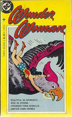 WONDER-WOMAN-1978 (The Holding Coat) Tags: wonderwoman dccomics williammoultonmarston harrygpeter tempobooks