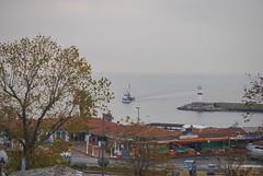 DSC_4557 (andrey.salikov) Tags: travel turkey photo trkiye istanbul    nikond60  180550mmf3556