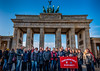 "Gruppenbild Brandenburger Tor.jpg <a style=""margin-left:10px; font-size:0.8em;"" href=""http://www.flickr.com/photos/123314825@N07/15937723471/"" target=""_blank"">@flickr</a>"