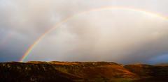 Isle of Skye..394 (prometeusz5000) Tags: skye art scotland olympus1260mm olympusomdem1