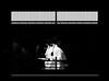 "shrine maiden (karakutaia) Tags: sun tree love nature japan paper temple japanese tokyo heart superb card e simply sogno rockpaper afotando ""flickraward"" flickrglobal elementsorganizer allbeautifulshotsandmanymoreilovenature flowerstampblackandwhite transeguzkilorestreetarturbanagreatshotthisisexcellentcontestmovementricohgxr""serendipitygroupbluenatureicapture flickraward5""j tra realtabstract"