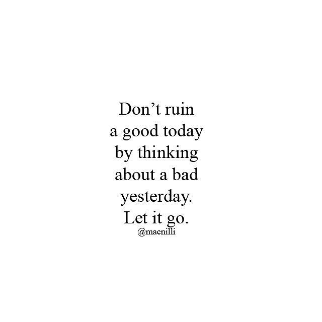 Photo (mydailythought) Tags: Life Love Fashion Magazine Blog Model Quote  Style Blogger Quotes