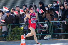 EKIDEN Runner! -Hakone Ekiden 91st (Shiba-koen, Tokyo, Japan) (t-mizo) Tags: sports japan canon tokyo   canon5d athletes athlete runner tamron hakone lr zojoji lightroom ekiden hakoneekiden   shibakoen      eos5d3 lr5  eos5dmarkiii 5d3 tamron70300vc tamronsp70300mmf456divcusd tamronspaf70300mmf456divcusd tamron70300vcusd tamron70300mmvc 5dmark3 canon5d3 lightroom5 eos5dmark3 5dmarkiiii